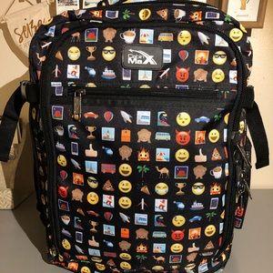 Women s Cabin Bag Size on Poshmark 079eb685b